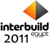 Interbuild Egypt