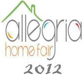Allegria Home Fair